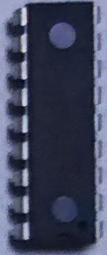 DIP-PLCマイコン